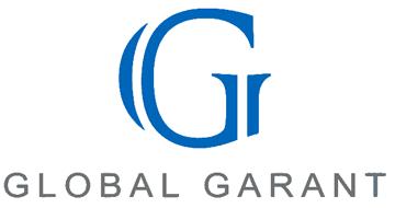 СК Глобал гарант